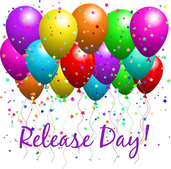 release-day