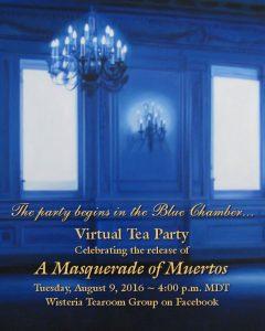 blue-chamber