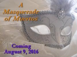 masquerade-coming
